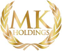 MK Holdings